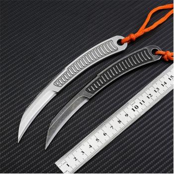 Нож скальпель Bastinelli №2