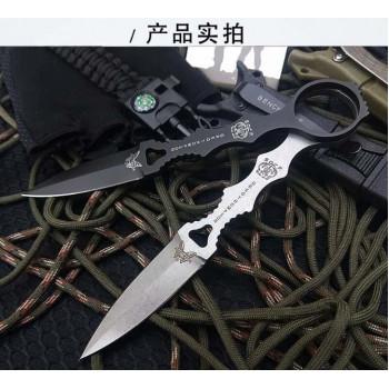 Нож Benchmade SOCP Dagger