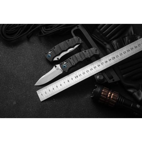Нож Benchmade 484S-1 Rescue