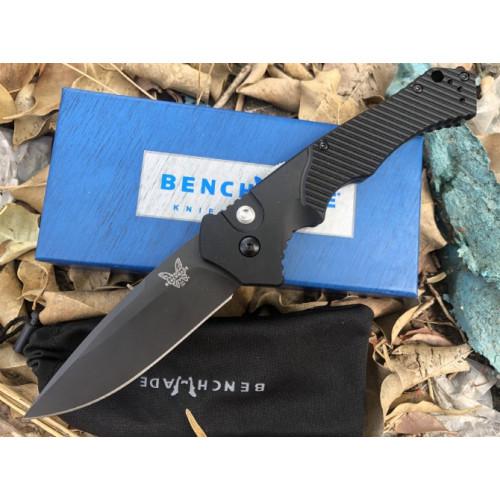 Нож Benchmade Rukus II