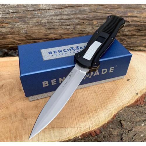 Нож Benchmade Infidel D2