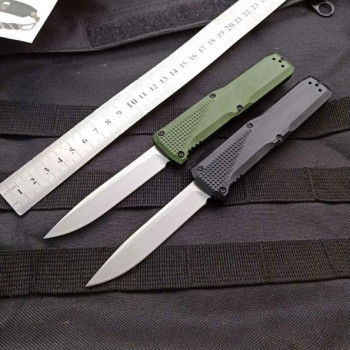 Нож Benchmade 4600 Phaeton