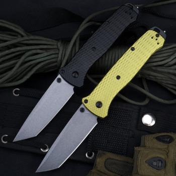 Нож Benchmade 537 Bailout
