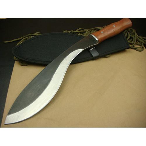 Кукри Biggest Blade