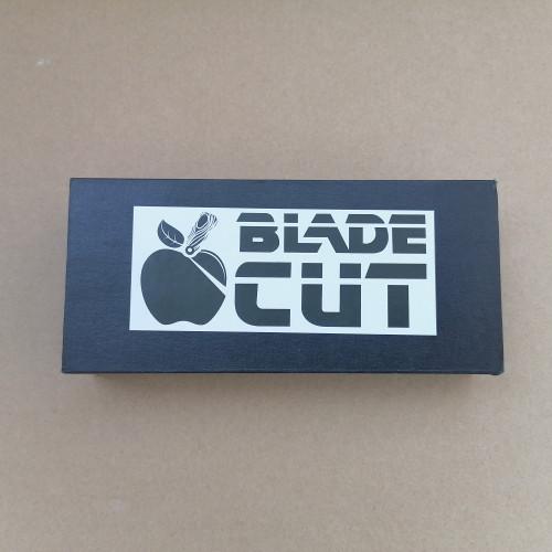 Нож Bestech BG02 Grampus