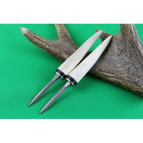 Нож Bone and Edge