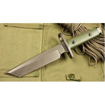 Нож Byonet Tanto