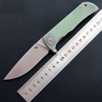 Нож CH 3001 G10