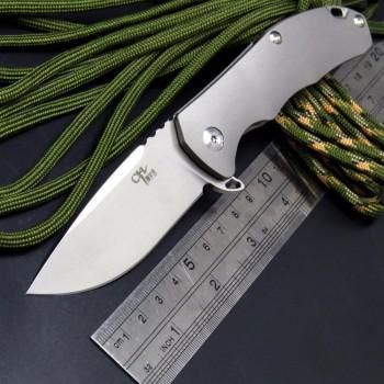 Нож CH 3003 Flipper
