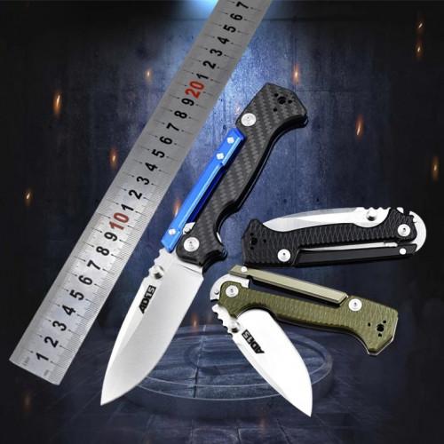 Нож Cold Steel AD15