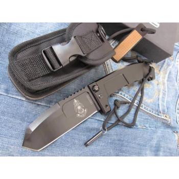 Нож Extrema Ratio RAO Tanto