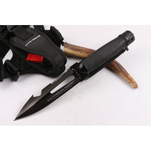 Нож для дайвинга Extrema Ratio