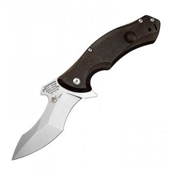 Нож Viper Kraw Maga