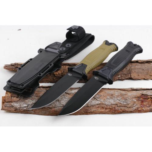 Нож Gerber G1500 Survival
