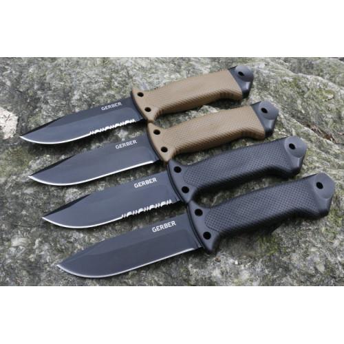 Нож Gerber Gobo Survival