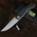 Нож Green Thorn Pero M390