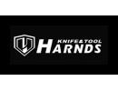 Harnds