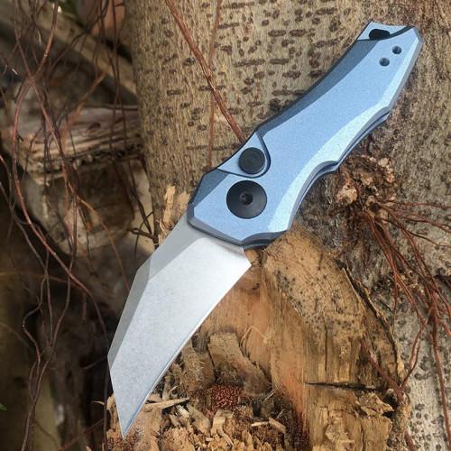 Нож Kershaw 7350 Launch 10
