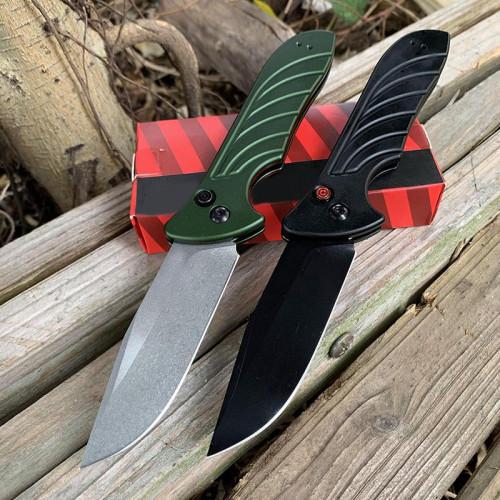Нож Kershaw 7600 Launch 5