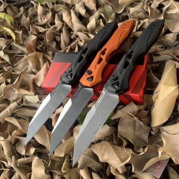 Нож Kershaw 7650 Launch 13