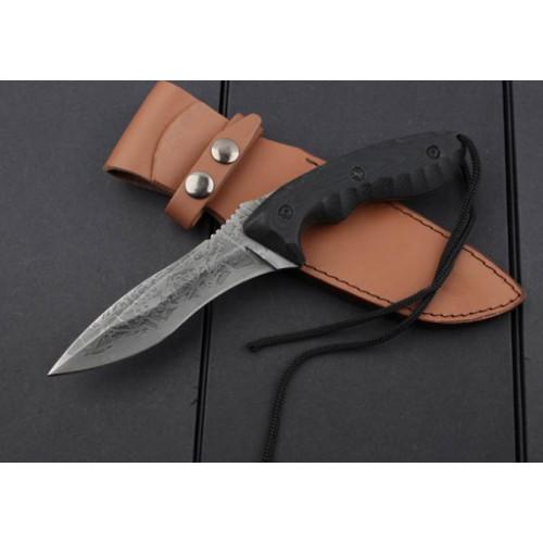 Нож Kiku san №3