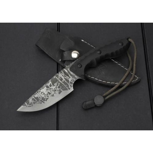 Нож Kiku san №4
