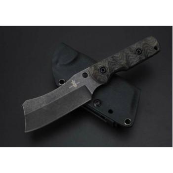 Нож Kingdom Armory