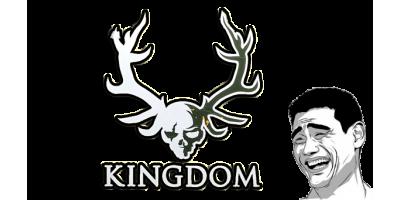 Kingdom Armory