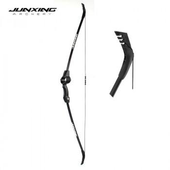 Блочный лук Junxing F116