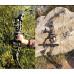 Блочный лук Junxing M107