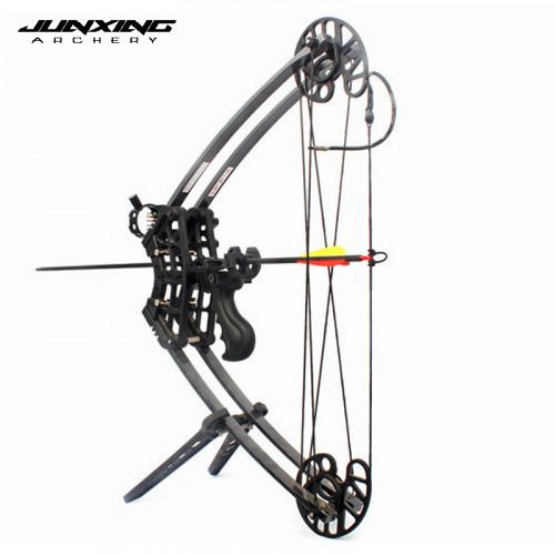 Блочный лук Junxing M109