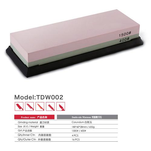 Водный камень Taidea TDW002 grit 400/1500