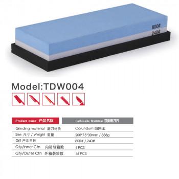 Водный камень Taidea TDW004 grit 240/800