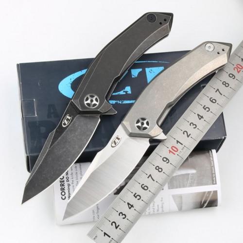 Нож Zero Tolerance 0095Z