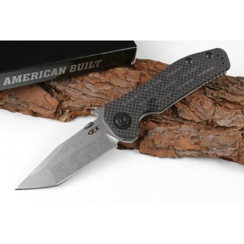 Нож Zero Tolerance 0620 Emerson