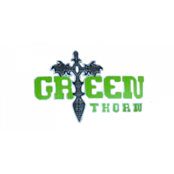Green Thorn