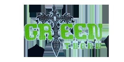 Green Thorn