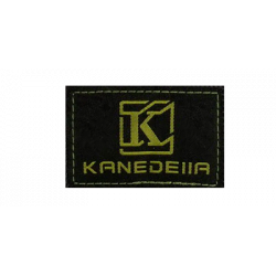 Kanedelia