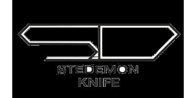 Stedemon