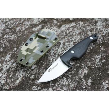 Нож Free Wolf Mini Fix