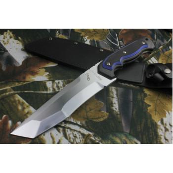 Нож танто Heavy Tempest