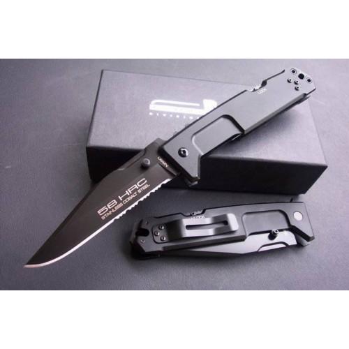Нож Extrema Ratio M.P.C