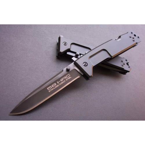 Нож Extrema Ratio Nemesis