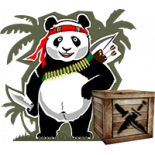 Panda-knife.ru