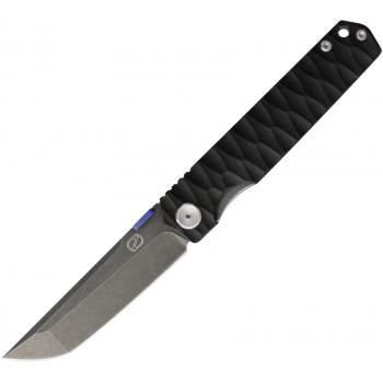 Нож Stedemon ZKC C03 Blackwash